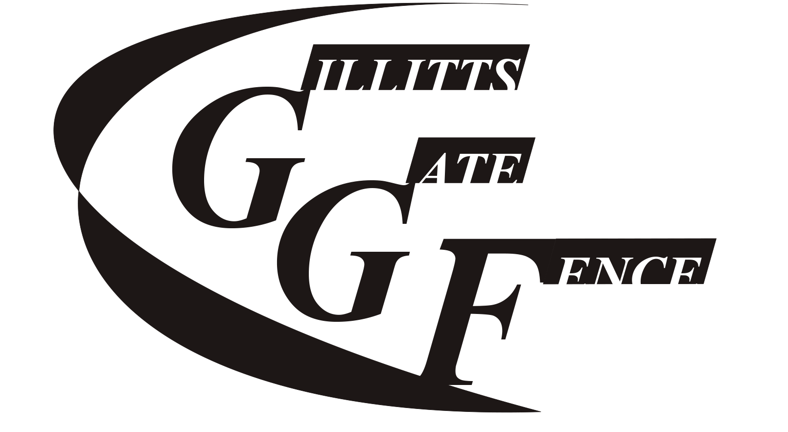 Gillitts Gate & Fence